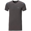Mens Merino T-Shirt