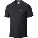 Mens Zero Rules Short Sleeve Shirt