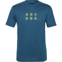 Mens Dots T-Shirt