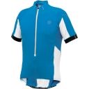 Mens Expend Jersey