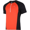 Mens Magnetize Jersey