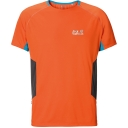 Mens Passion Trail T-Shirt