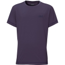 Mens Essential Basic T