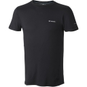 Mens Coolest Cool Short Sleeve Top