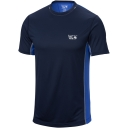 Mens Wicked Lite Short Sleeve T