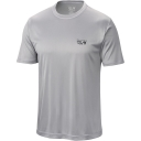 Mens Wicked Short Sleeve T