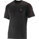 Mens Trail Runner Tee
