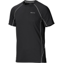 Mens ThermalClime Sport Short Sleeve Crew