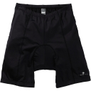 Mens Bike Shorts