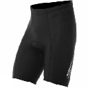 Mens Progel Shorts