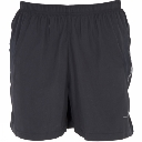 Mens Advance Shorts