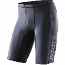 Mens Perform Elite Compression Shorts