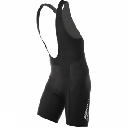 Mens Progel Bib Shorts