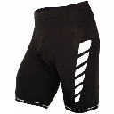 Mens Night Vision Progel Shorts