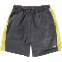 Pace Training Shorts 2
