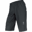 Mens Air Gore-Tex Active Shorts