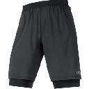 Mens X-Running 2.0 Shorts