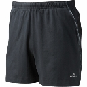Mens Trail Cargo Shorts