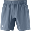 Mens Trail Twinskin Short