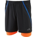 Advance Twin Shorts