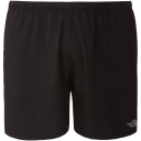 Mens GTD Running Shorts
