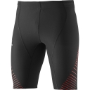 Mens Endurance Short Tights