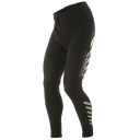 Night Vision Waist Tights