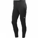 Mens Trail Tights