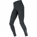 Mens Flash 2.0 Baselayer Tights