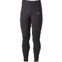Mens Super Power Tight