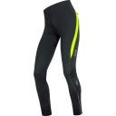 Mens Air Tights
