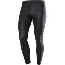 Mens Puls Thermo Tights