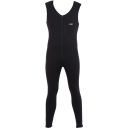 Mens Power Stretch Bib