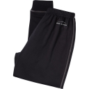 Mens Performance Baselayer Leggings