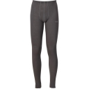 Mens Merino Tights