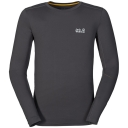 Mens Dry 'n Cosy Long Sleeve