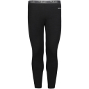 Mens Power Stretch Pants