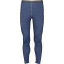 Mens MeCo 140 Pants