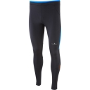 Mens Advance Contour Tights