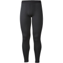 Mens Midweight II Tights With Fly