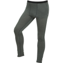 Mens Primino 140g Long Johns