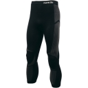 Mens Zonal II 3/4 Leggings