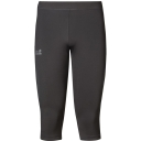 Mens Passion Trail Tights