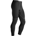 Mens ThermalClime Sport Tights