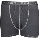 Mens MeCo 120 Boxers