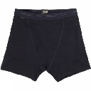 Mens Everyday Boxer with Fly