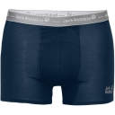 Mens Dry 'n Light Shorts