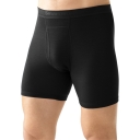 Mens NTS Micro 150 Boxer Briefs