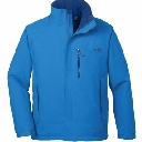 Mens Igneo Jacket