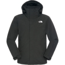 Mens Freedom Jacket